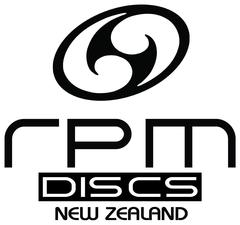 rpm-discs-logo.jpg