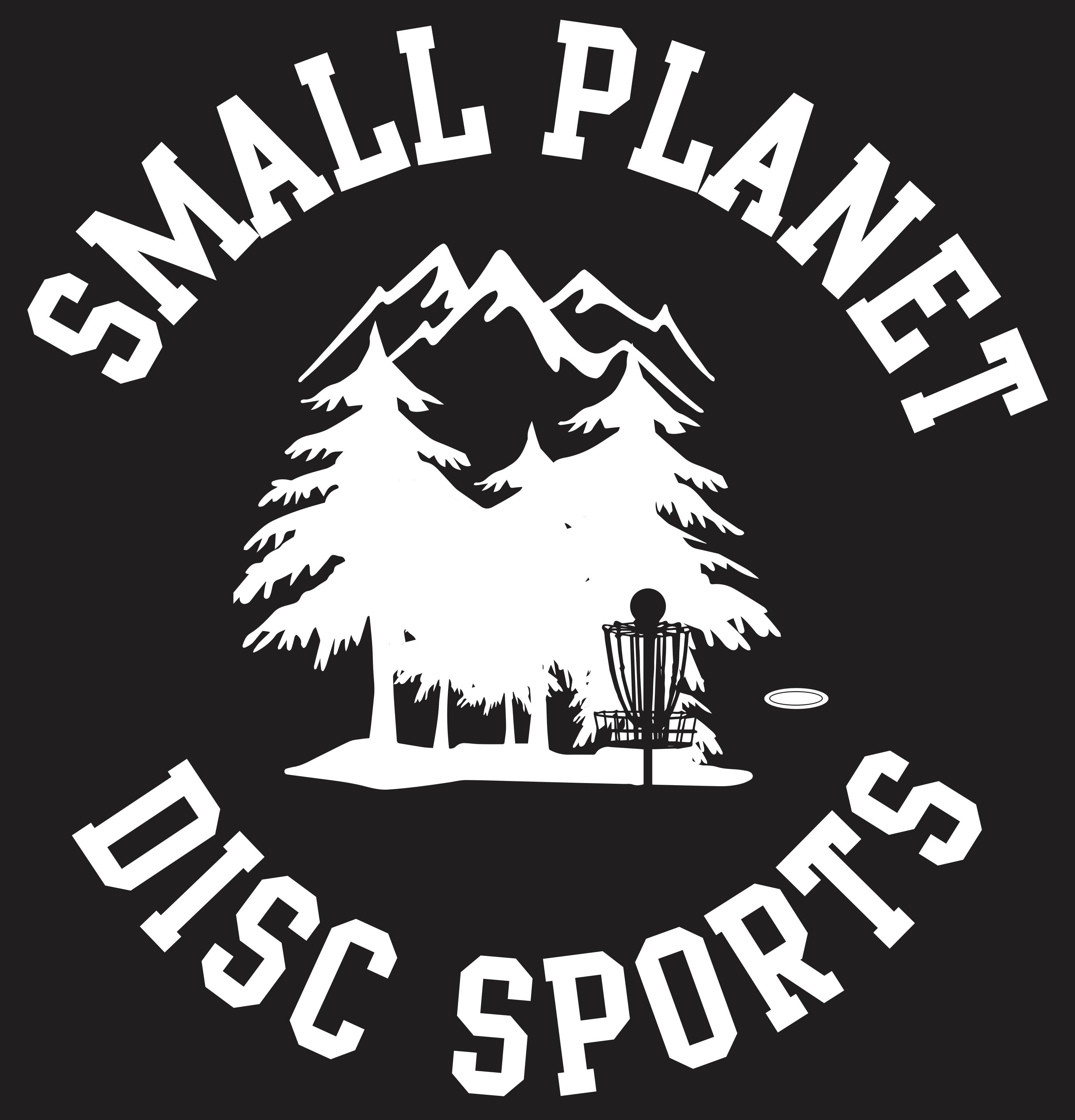 spds-logo-black.jpeg